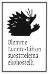 Luonto__Liitto_suosittelee_logo_97x150