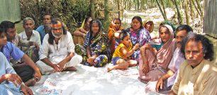 bangladesh_ilona_kalliola_1000px